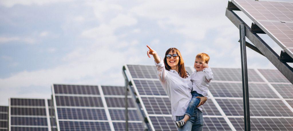 sainsol empresa instalación placas solares